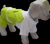Комбинезон для собак Элегантный Размер М
