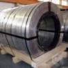Порезка рулонной стали