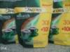 Jacobs 400 грамм