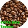 Кава Арабіка Преміум. Коста Ріка.