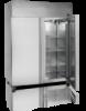 Холодильный шкаф TEFCOLD RK1420