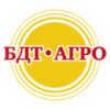 Завод почвообрабатывающей техники ООО «БДТ-АГРО»