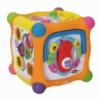 Игрушка Huile Toys «Волшебный кубик»