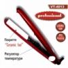 Выпрямитель для волос VITALEX VT-4013