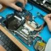 Діагностика та ремонт ноутбуків та ПК