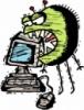 Пошук та повне видалення вірусів