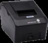 Принтер чеков Rongta RP-58E
