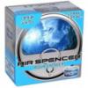 Ароматизатор воздуха с элегантным запахом лилии Giorgio Armani «Acqua Di Gio» Eikosha Air Spencer Aqua Shower