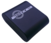 GPS маяк BI 310 «CICADA»