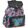 Рюкзак торба Kite Monster High 965
