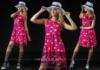 Платье - 11101