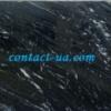 Мрамор Imperial Black толщ. 30мм