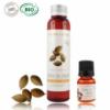 Финиковая пальма (Balanites roxburghii) BIO, растительное масло 100 мл