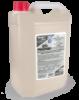 БЕТО-УСКОРИТЕЛЬ – добавка пластификатор-ускоритель схватывания (потери пластичности).