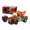 Автомобиль «Mater» на РУ, Dickie Toys