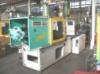 Термопластавтомат Arburg A 370 C 600-100 Selogica Accu