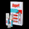 Repell Plus (фитобальзам после укусов насекомых), Объем 10 мл