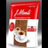 Кава розчинна G.Monti 200 гр.