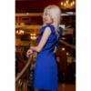 Платье «Приз»