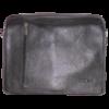 Портфель мужской Tesora (кожа), w897-6-black