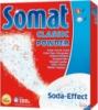 Порошок для мытья посуды в посудомоечной машине Somat Classic с эффектом соды 3 кг