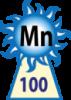 Монохелат Марганець Mn-100, гумати, ПАР МоноХелати для позакореневого підживлення