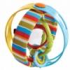 Развивающий мяч Tiny Love «Rock & Ball» (1502606830)