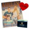 Журнал Helix Family