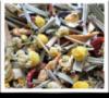 Чай «Сладкий урожай»