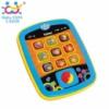 Игрушка Huile Toys «Мини планшет»