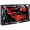 2-DIN DVD Монитор Prology MDN-270T (Навител)
