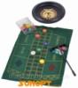 Покерный набор №26014 Код:426318934