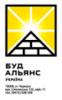 ЧП «Буд-Альянс Украина»