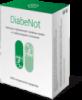 DiabeNot (ДиабеНот) - средство от диабета