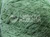 Дель рыболовная узловая полиамидная (капроновая) 187текс*2, яч. 28мм
