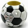 Аромалампа - Футбольный мяч