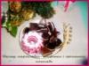 Мыльце - подарок, необычное, друзья, это не конфетки-ассорти с малиновой и сливочной прослойкой! ..