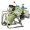Кромкоскалывающий агрегат СНР