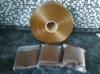 Коллагеновая оболочка для ветчин калибр 80мм