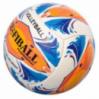 Мяч волейбольный официальный размер ручная работа