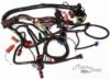 Жгут проводов зажигания - подкапотная проводка ВАЗ 2115-3724026-50 Лада Самара