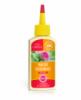 Репейное масло для волос с Перцем и эфирным маслом Гвоздики  Комплексное воздействие Репейного масла, экстракта Перца, э