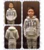 Детский костюм «»Reach « Код:368186078