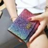 Жіночий гаманець Disco AL7577