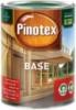 Pinotex base защитная грунтовка