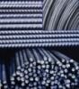 Продам арматуру диаметр 25 (А400С) L=12 м ГОСТ 5781-82, сталь 25Г2С