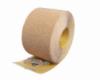 Smirdex 40 наждачная бумага в рулоне (белая) 116mmx25m