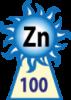 Монохелат Цинк Zn-100, гумати, ПАР МоноХелати для позакореневого підживлення