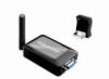 DIAMOND WPCTVPRO - Беспроводной удлинитель с PC к телевизору интерфейс HDMI / VGA разрешение 1080P
