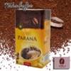 кофе Parana молотый 500 г